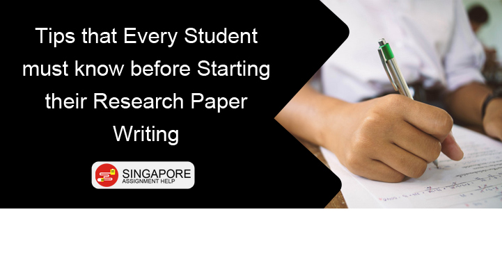 Albany college of pharmacy application essay