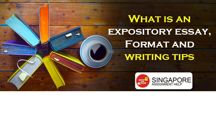 What is an expository essay, Format and writing tips