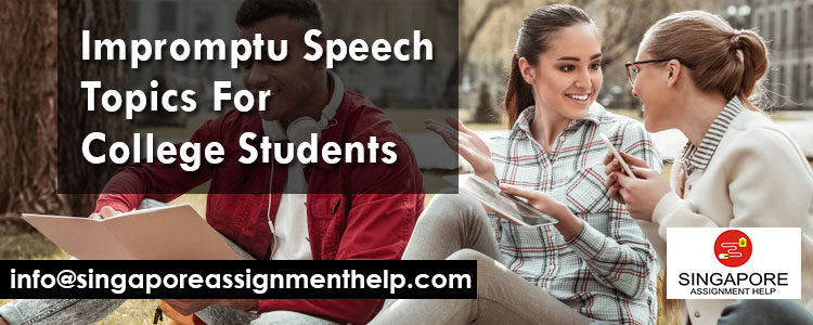 Topics top speech 110 Interesting