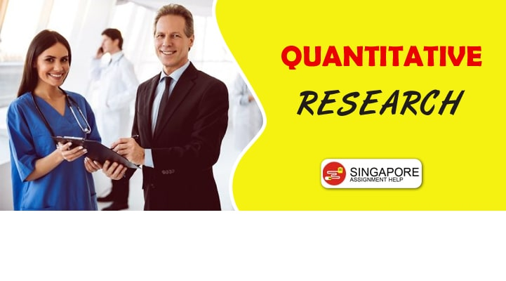 Diploma in Health Services Management Singapore