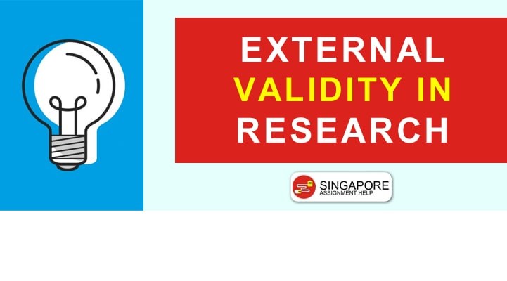 External-Validity-in-Research