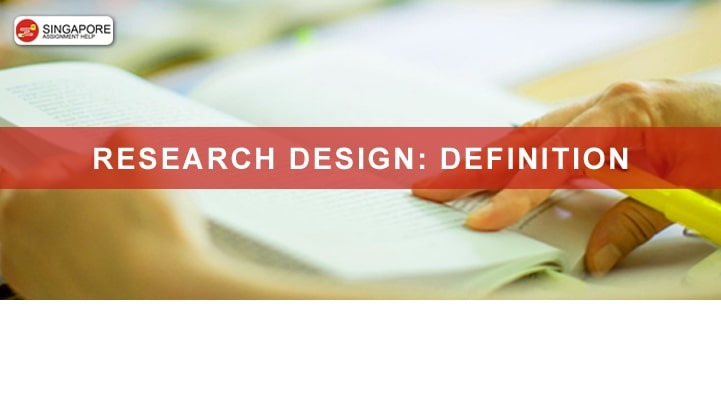 Research_Design_Definition