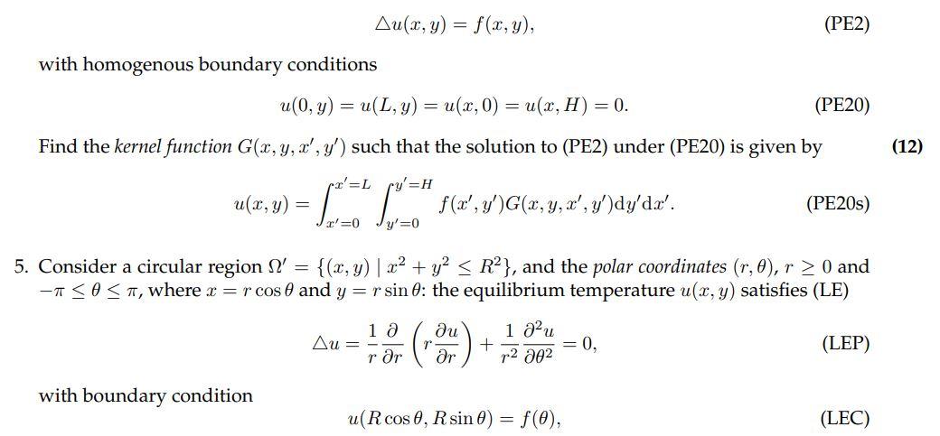Stewart calculus homework help