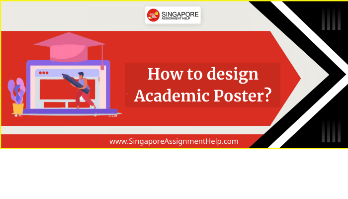How to design Academic Poster ?